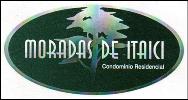 Moradas de Itaici