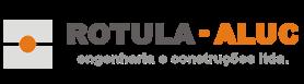 Rotula - Aluc