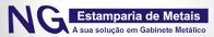 NG Estamparia