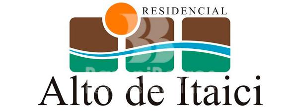 Altos de Itaici