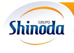 Shinoda Alimentos Ltda.
