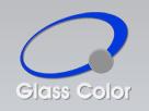 Glass Color do Brasil